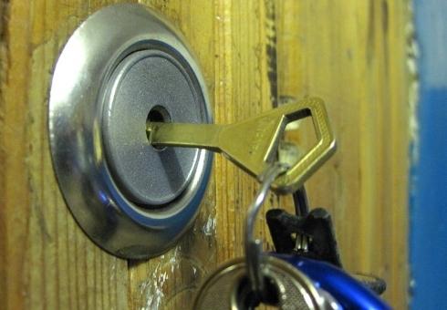 Гражданка лишилась ипотечной квартиры иосталась должна покредиту