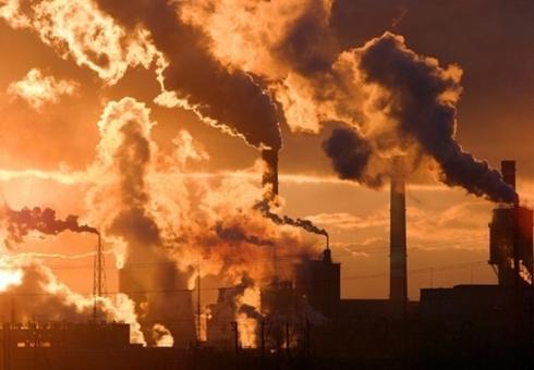 Индекс индустриального производства вСаратовской области составил приблизительно 99,2 процента