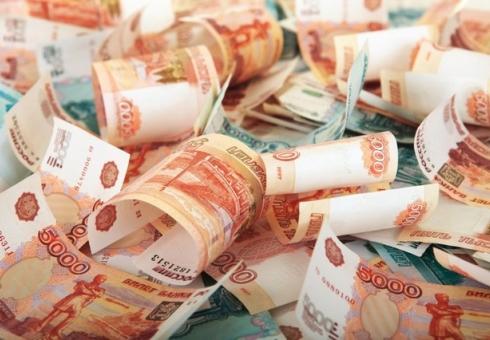 Госдолг Саратовской области вырос почти до 52 млрд руб