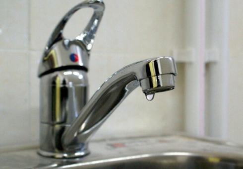 ВСаратове— масштабное отключение воды