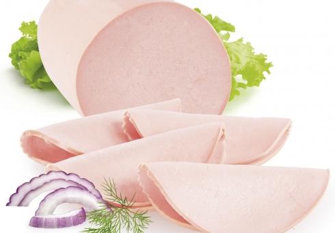 Вэнгельсской колбасе снова обнаружили чуму свиней