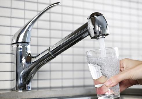 Роспотребнадзор передает обухудшении качества питьевой воды вобласти