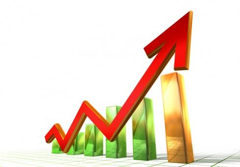 ВНижегородской области вырос индекс индустриального производства