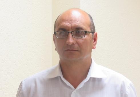 ВСаратове назначен и.о. руководителя Фонда капремонта региона