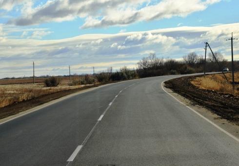 Саратовской области выделили 700 млн наремонт региональных иместных дорог