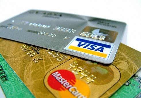 Впервом полугодии банкиРФ увеличили выпуск платежных карт на6,5%