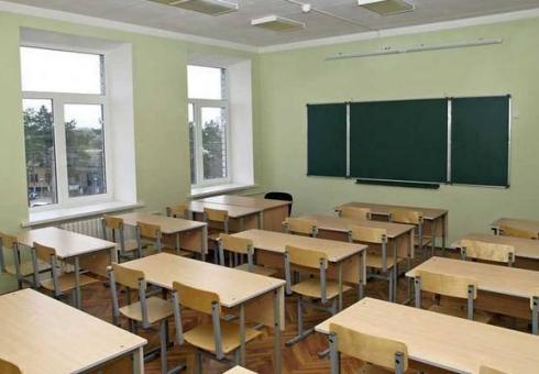 Внеочередные каникулы продолжаются у учеников 94 школ Саратовской области