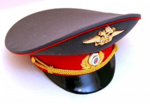 ВАткарске полицейского осудили заизбиение схваченного