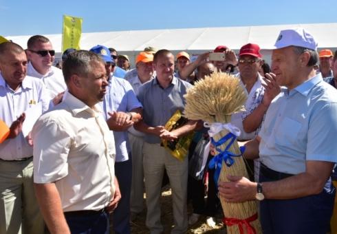 Пензенский губернатор— вдесятке рейтинга глав регионов ПФО