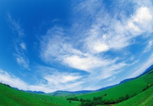 Качество воздуха вСаратове всамом начале года ухудшилось в пару раз