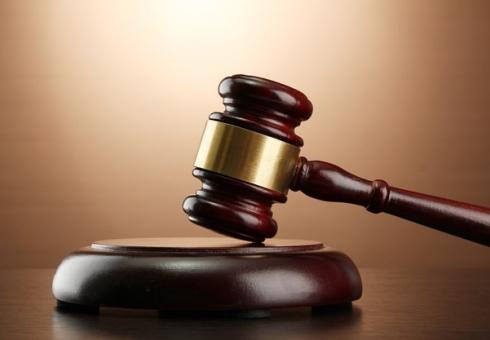 Дело опопытке заказного убийства юриста передано всуд