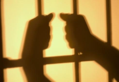 Серийный мошенник получил 3,5 года колонии за14 дачных краж