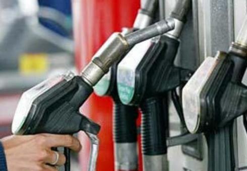 ВФАС предрекли стабилизацию цен набензин вдекабре