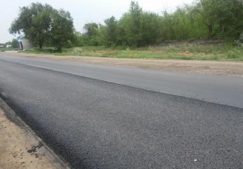 Чуриков считает передачу саратовской дороги вфедеральную собственность историческим событием