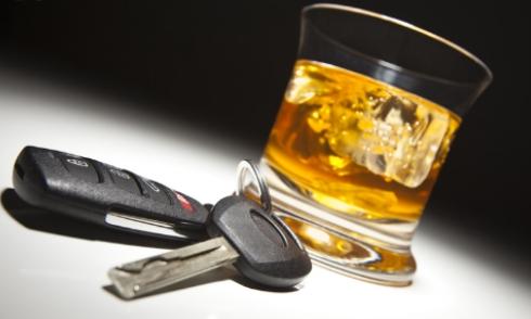 Автоинспекторы задержали 15 нетрезвых водителей