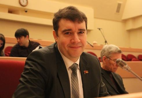Утверждена стратегия социально-экономического развития Саратова до 2030г.