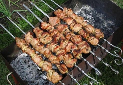 Ярославская свинина— одна из дешевых вгосударстве