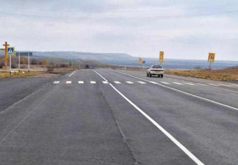 Замминистра транспорта: каждый год надороги Саратовской области необходимо практически 34 млрд. руб.