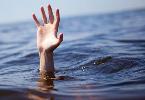 Неменее 40 чел утонули вСаратовской области ссамого начала года