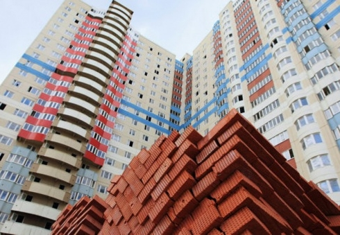 Стоимость квартир на вторичном рынке жилья в Саратове выросла на 1,6