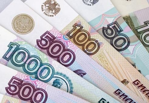 Захищение денежных средств должников пристава оштрафовали на100 тыс.
