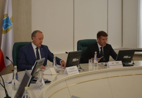 АИЖК готовит косенней сессии Госдумы предложения поснижению ипотечной ставки
