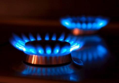 Под Саратовом в личном доме семья отравилась угарным газом