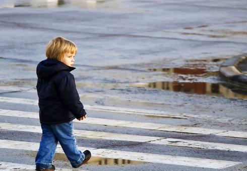 Неменее 60 детей пострадали на трассах Саратова всамом начале года
