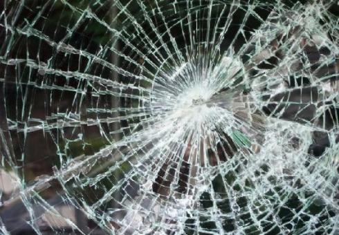 НаКумысной поляне вСаратове автоледи иеепассажир пострадали в трагедии