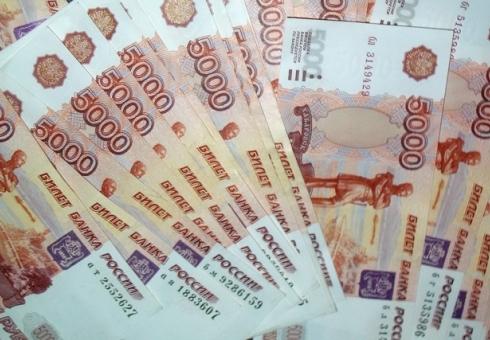 Вбюджет Саратова завели 830 млн руб.
