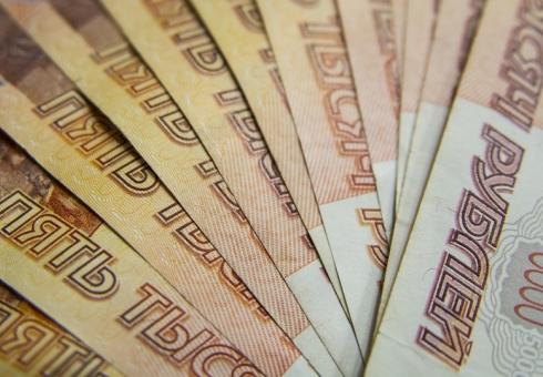 Задва года вСаратовской области вырос размер взятки