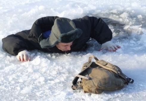 МЧС: Засутки вСаратовской области утонули 3 человека