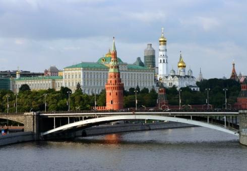 Саратовская область получит 2 млрд. изфедерального центра