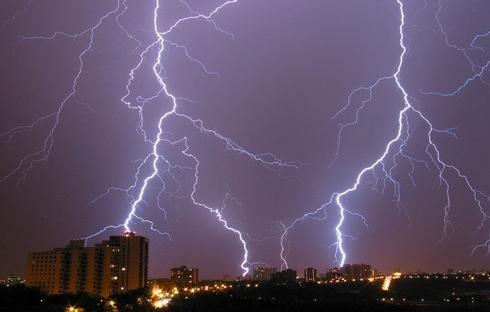 Синоптики обещали вСаратовской области небольшое похолодание идождь