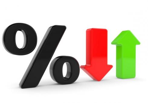 ЦБ не стал понижать ключевую ставку