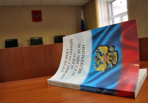 Предъявлено обвинение похитителям, убившим ирасчленившим жителя Балаково