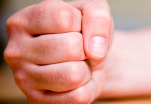 Жительница Саратова избила свою 32-летнюю невестку