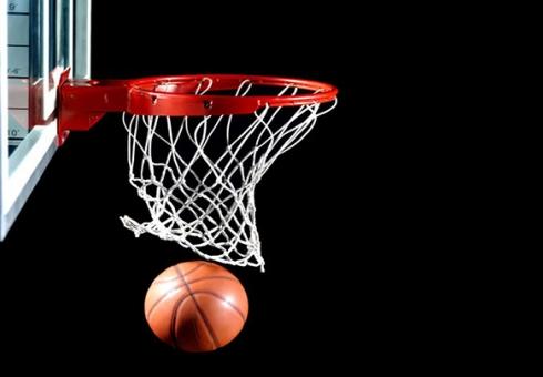 «Автодор» разгромил «Венецию» вматче баскетбольной Лиги чемпионов