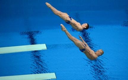 Кузнецов, Захаров, Бажина иБелова выступят на интернациональных соревнованиях вКитайской республике