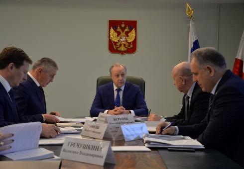 Вячеслав Володин опроблеме дольщиков: «Исчезли два млрд рублей»