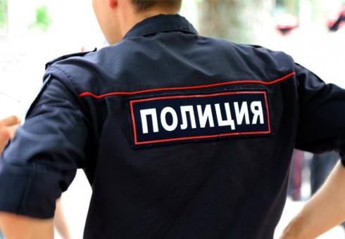 Основная часть граждан России считают насилие состороны правоохранительных органов допустимым