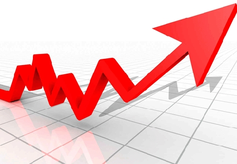Росстат: инфляция зимой  составила 0,2%