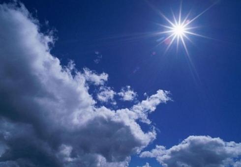 Погода вСаратовской области 11августа