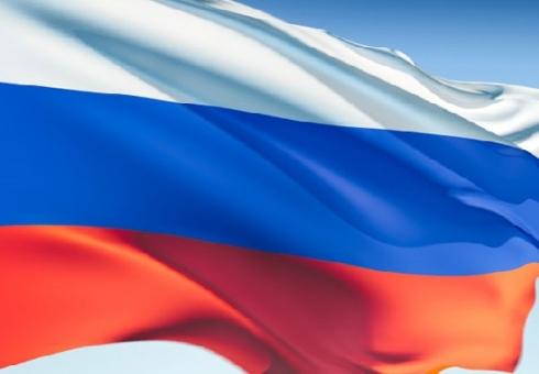 Всвязи спразднованием Дня РФ вольчане передохнут три дня