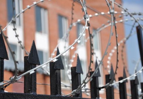 Вколонию направились члены ОПГ, которые присваивали квартиры одиноких ипрестарелых саратовцев
