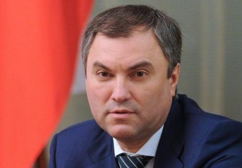 Депутатов Государственной думы призвали ответственно относиться кпостам в социальных сетях