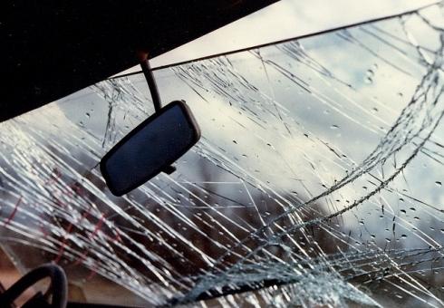В трагедии с БМВ вСаратове пострадала 50-летняя пассажирка