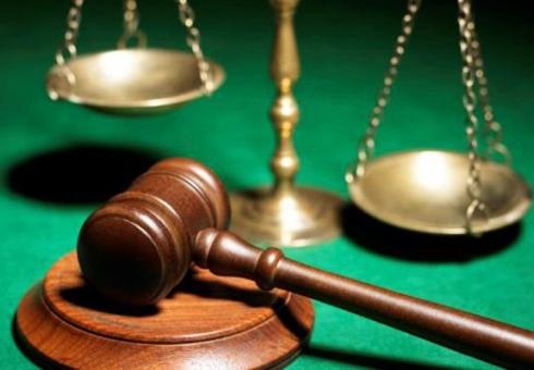 Досмерти забивший приятеля резиновыми сапогами саратовец предстанет перед судом