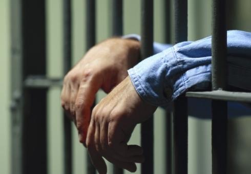 Переночевавший субитым собутыльником мужчина получил 9 лет колонии
