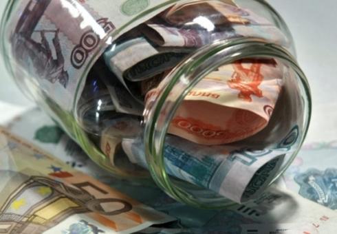 Зауральские пользователи  высудили занарушение собственных  прав 1,6 млн  руб.